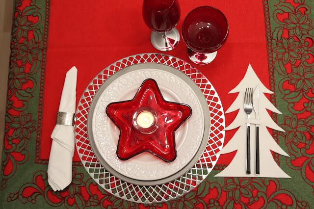 2 Complementos Decorativos Para la Navidad