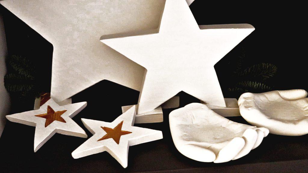 3 Manualidades Decorativas Con Cemento